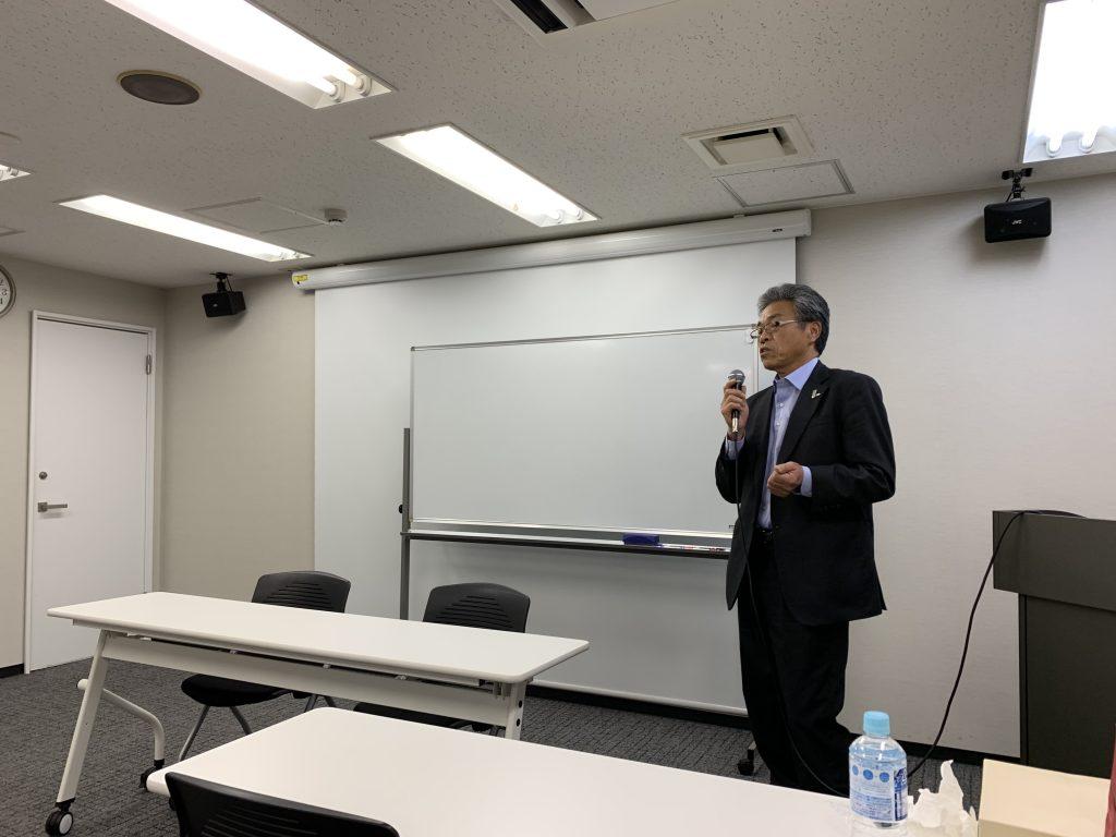 平成の大工棟梁検定実行委員会