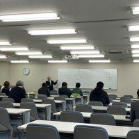 平成の大工棟梁検定九州