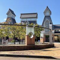 全国古民家再生協会北信越地区会員大会